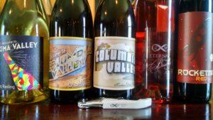 Bottles 300x169 1